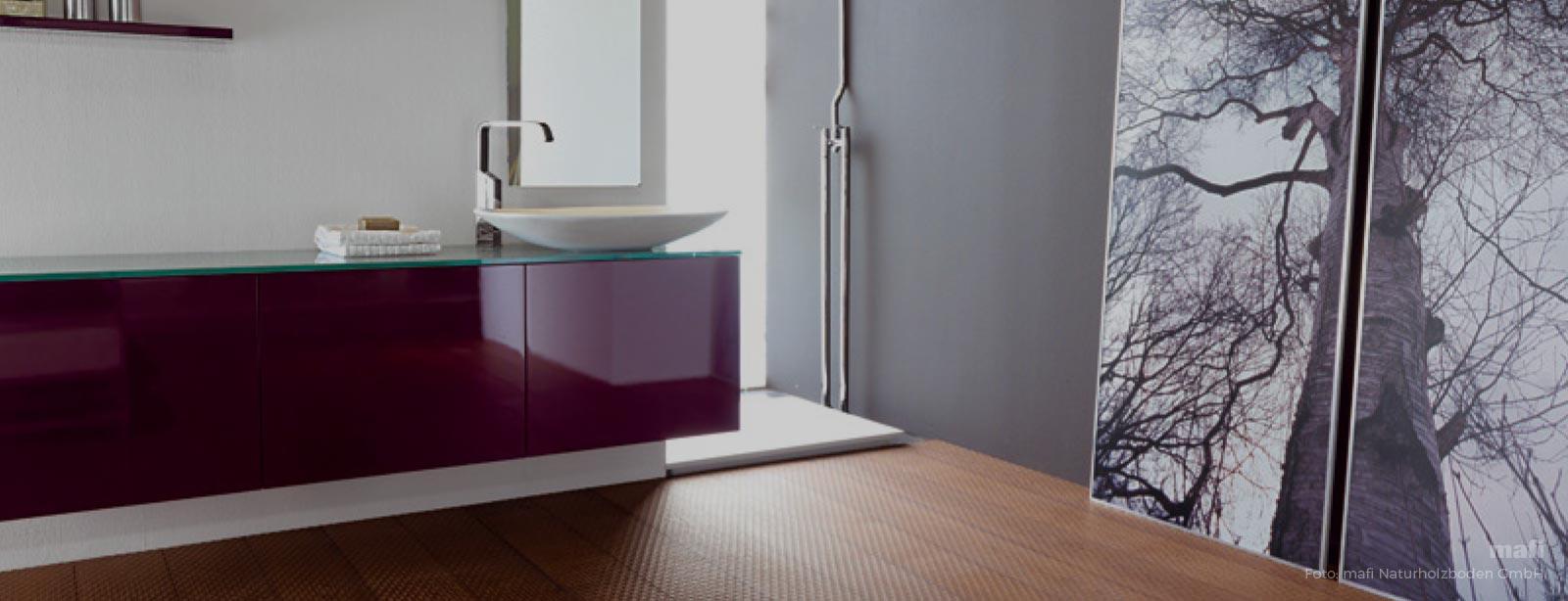 bad sauna holz vogel. Black Bedroom Furniture Sets. Home Design Ideas